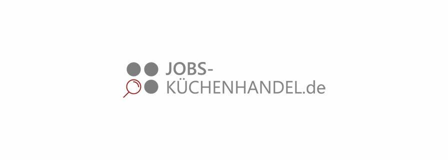 jobs-kuechenhandel.de - INTERIEUR VERLAG GmbH
